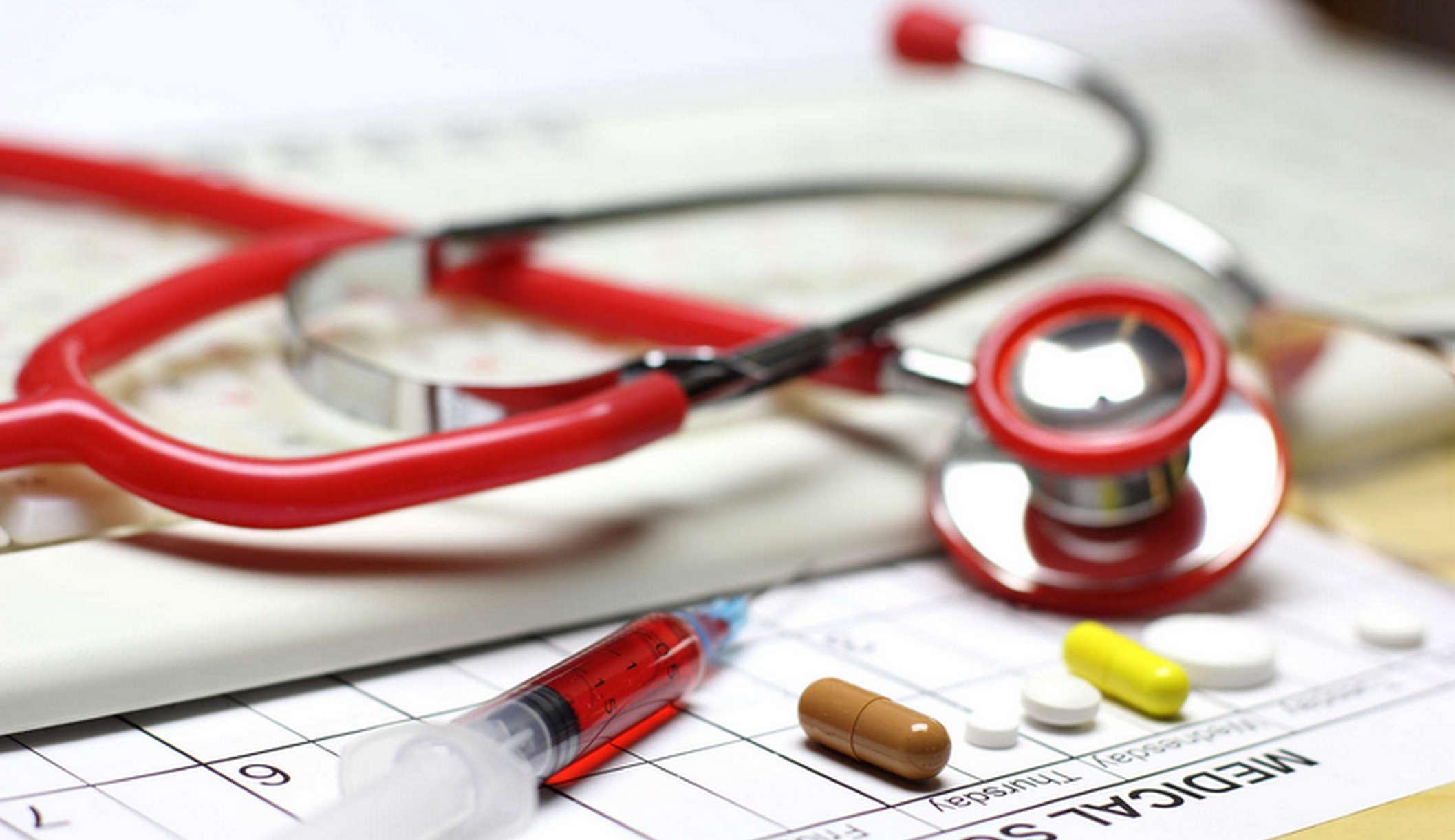 Медицинские сюрпризы: больных с туберкулезом и шизофренией выставят на улицу?
