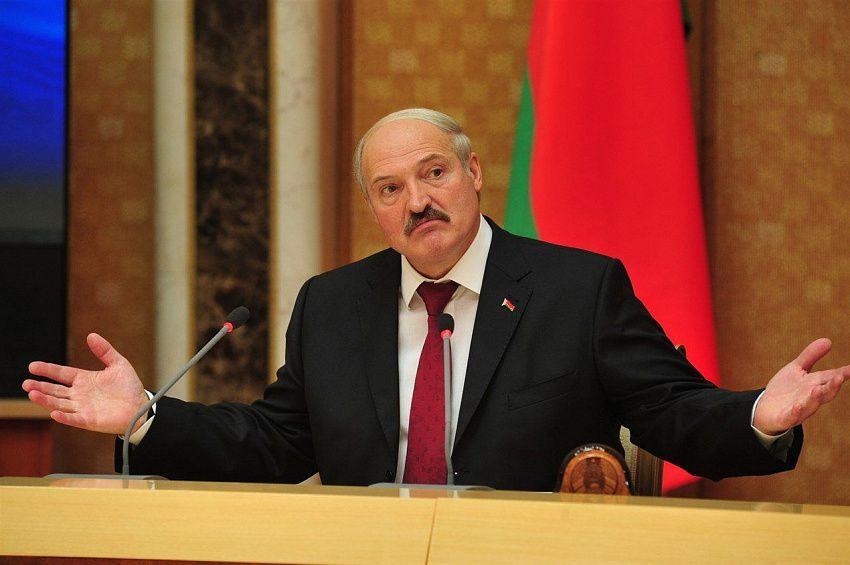 Почему Беларусь лучше готова к эпидемии, чем Украина и не вводит жесткий карантин?