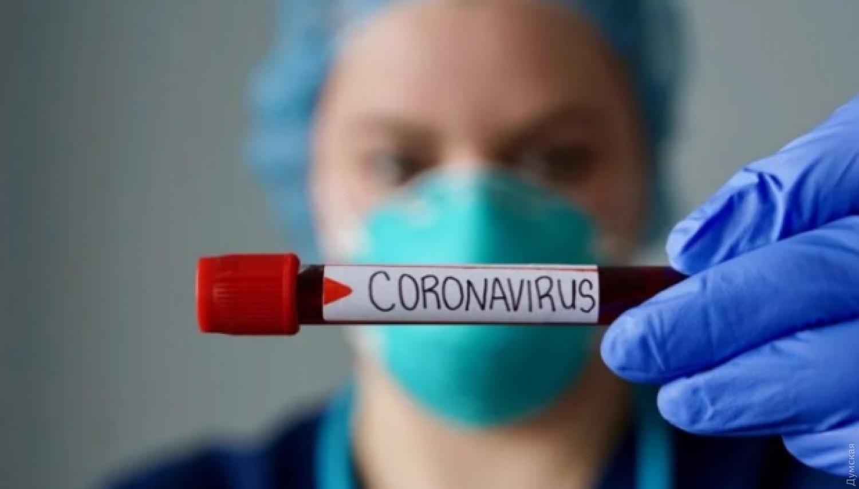 В Украине выявили еще двух зараженных COVID-19: всего 5