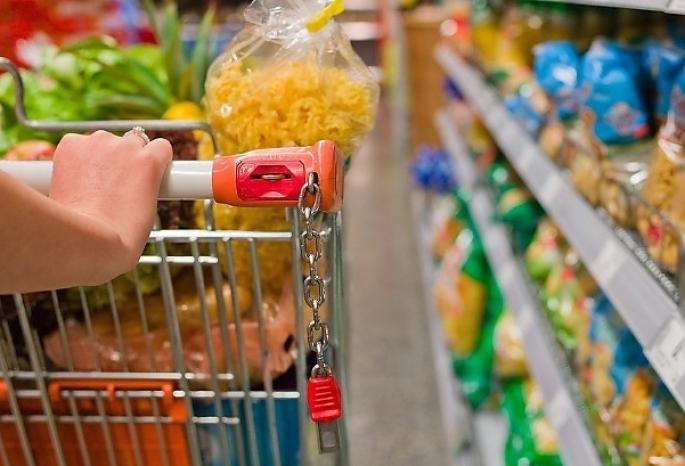 В АТБ ввели ограничение на количество покупок