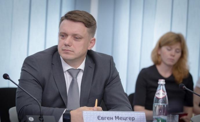 """Глава правления """"Укрэксимбанка"""": Банку потребуется докапитализация"""