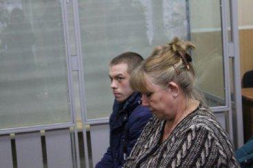 Житель Винницы получил пять лет тюрьмы за убийство собаки