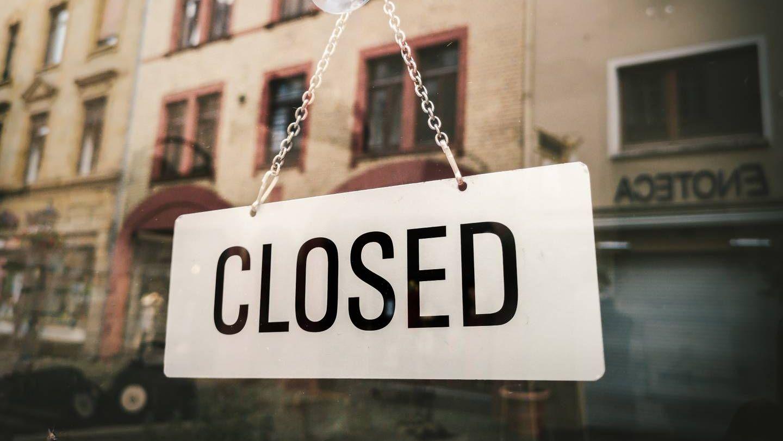 В Киеве пока не будут открывать рестораны, кафе и бассейны