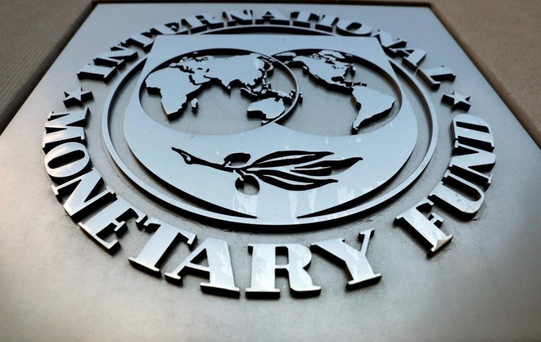 МВФ оприлюднив меморандум співпраці з Україною