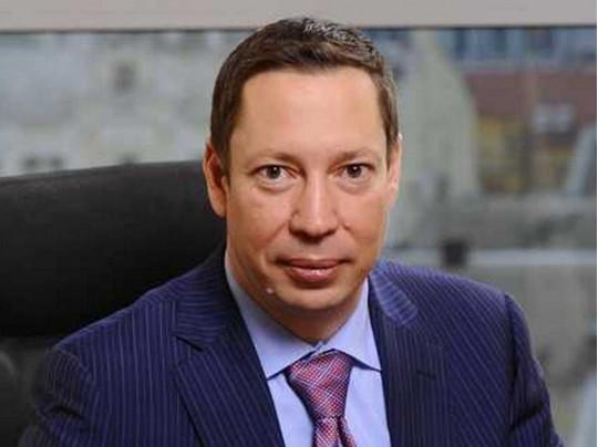 Рада назначила Шевченко главой Нацбанка
