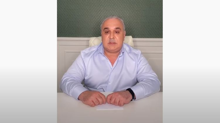 Жвания: Порошенко ввел во власть агентов иностранных спецслужб