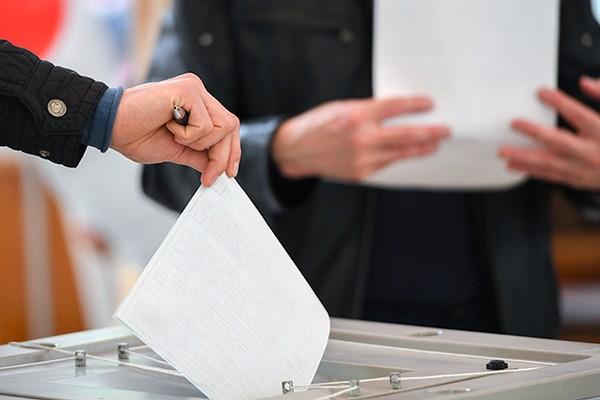 Избирательный процесс на местных выборах начинается 5 сентября, — ЦИК
