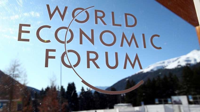 Всемирный экономический форум в Давосе перенесен с зимы на лето 2021 года