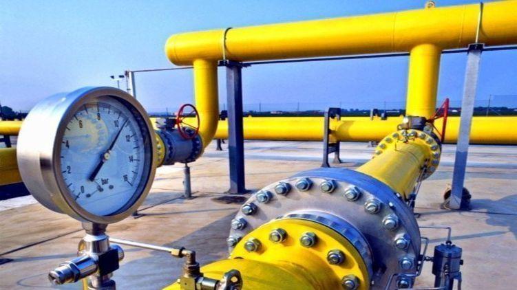 """За полгода """"Нефтегаз"""" получил убыток 11,5 млрд гривен"""