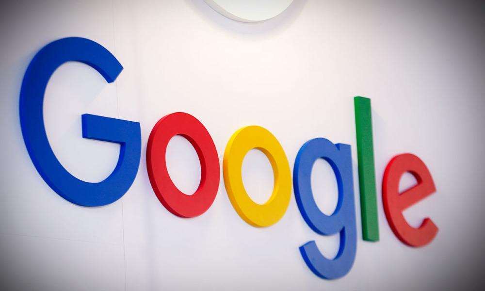 Поисковой системе Google исполняется 22 года