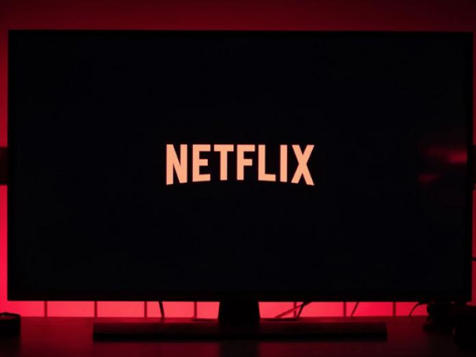 В киносервисе Netflix появится украинский дубляж