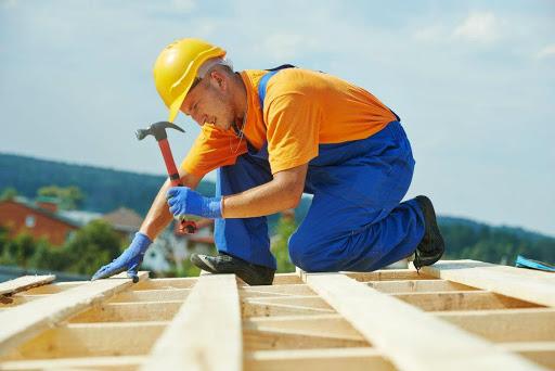 Рада приняла закон о качестве стройматериалов