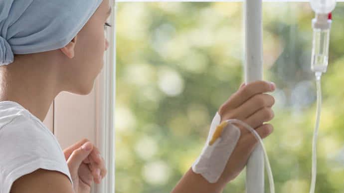 Минздрав назначил тариф на лечение онкозаболеваний в 2021 году