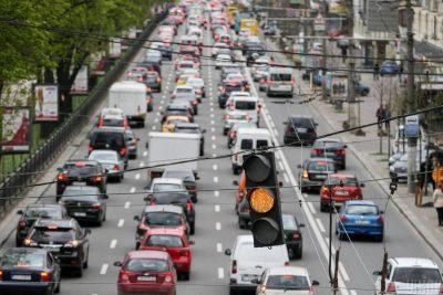В Украине вступили в силу изменения в ПДД. Что надо знать водителям, пассажирам, пешеходам и велосипедистам?