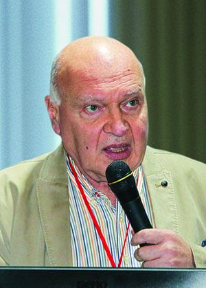 Известный украинский анестезиолог умер от коронавируса