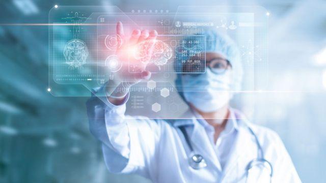 Forbes: в мире появилось 50 новых миллиардеров в сфере здравоохранения