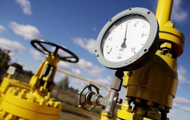 Украинский чиновник подозревается в краже сжиженного газа на 25 млн гривен