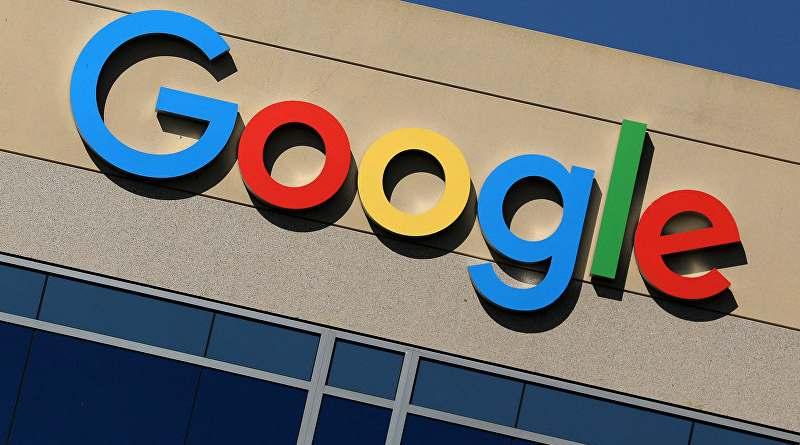 Google назвал причину глобального сбоя в работе сервисов