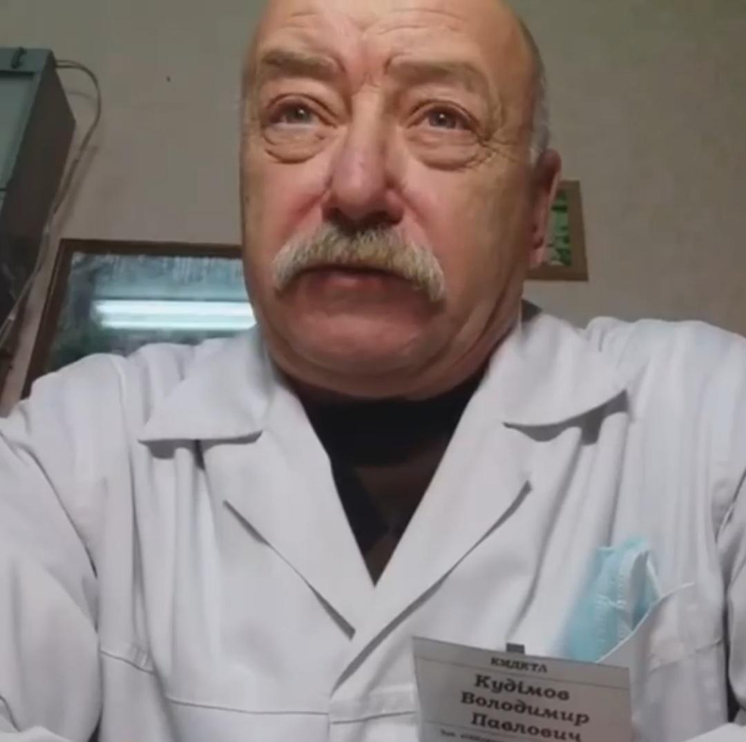 Медики грозят общенациональной забастовкой, если бюджет-2021 примут в нынешнем виде