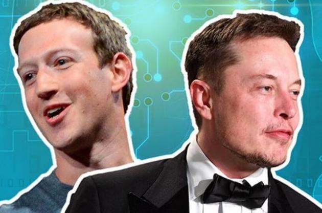 В Украине начнут продавать акции Facebook, Tesla и Microsoft