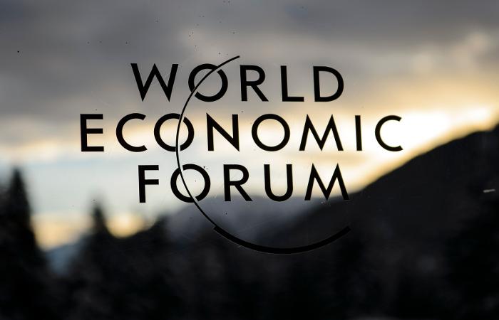 Всемирный экономический форум перенесли из Давоса в Сингапур