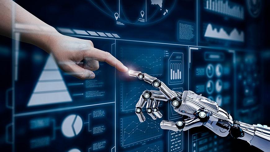 Кабмин одобрил план развития искусственного интеллекта до 2030 года
