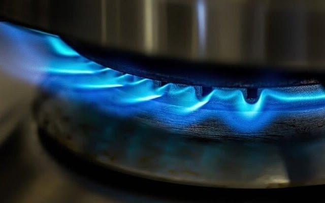 """""""Нафтогаз"""" повысил цену на газ для бытовых потребителей"""