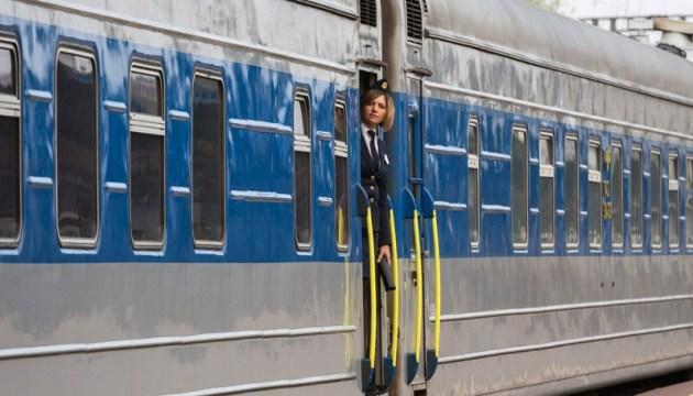 """Работники """"Укрзалізниці"""" планируют забастовку с полной остановкой перевозок – глава ВСК"""