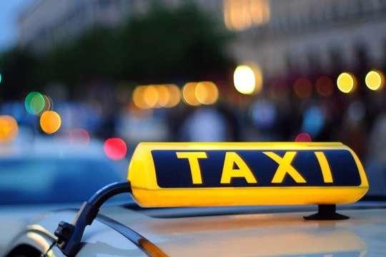 Сговор и злоупотребление монополией? АМКУ изучает резкий рост цен на такси в Киеве