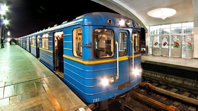 «Киевпастранс» и метро просят власть дать денег или поднять цену на проезд до 21 гривны