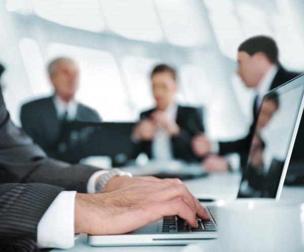 Независимые эксперты из комитета по назначениям в набсоветы прекращают работу