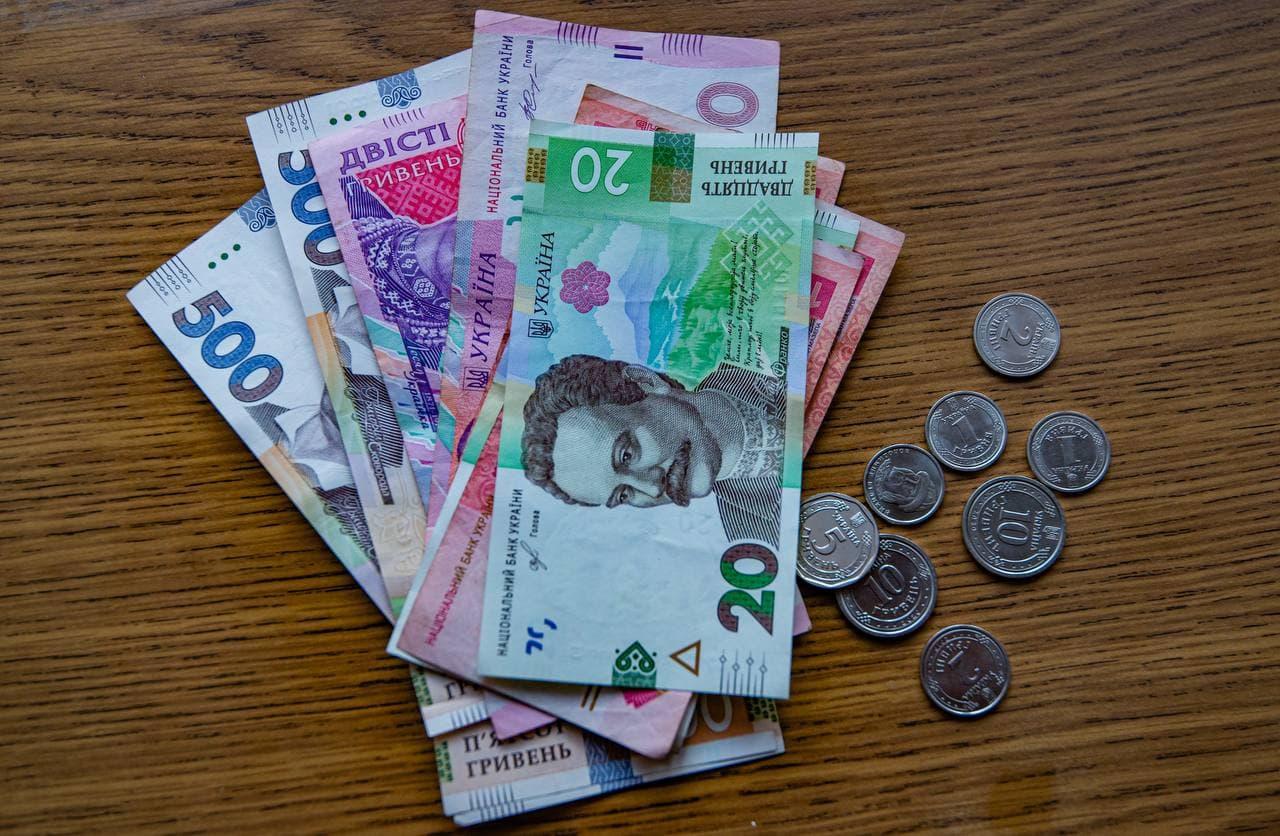 Замглавы Минэнерго заявил, что тариф на электроэнергию для украинцев должен быть выше в два раза
