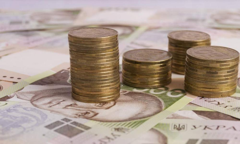 ТОП-20 крупнейших госкомпаний получили 27,5 млрд гривен суммарных убытков в 2020