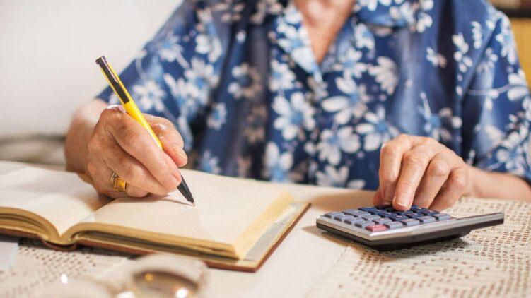 """""""Слуги"""" накинут год. Как под видом помощи матерям в Украине хотят повысить пенсионный возраст?"""