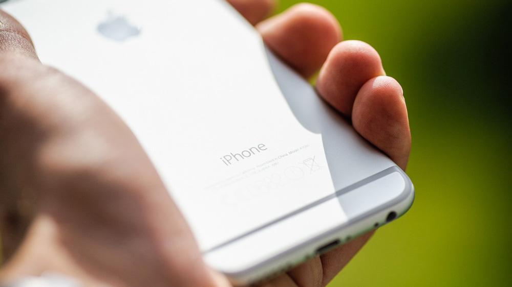 Apple открыла официальное представительство в Украине