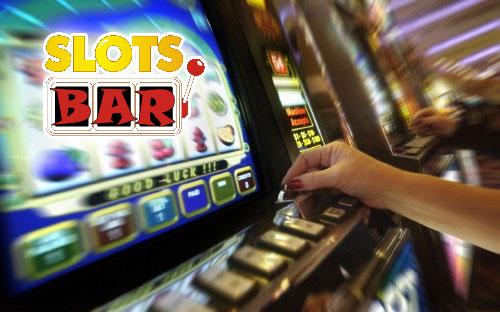 Рада проголосовала за уменьшение налогов для азартного бизнеса