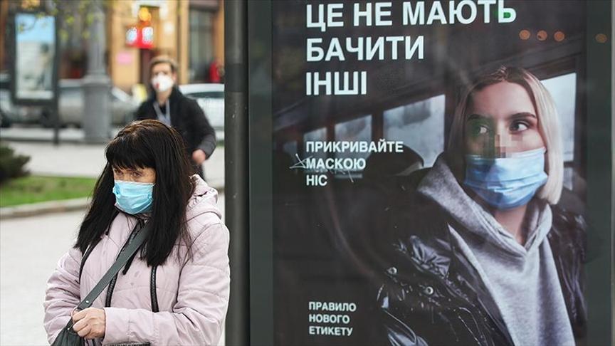 Правительство выделило 25 млн грн на рекламу вакцинации против COVID-19